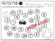 Factor Find: A Color-the-Path Activity Pack - Common Core Aligned