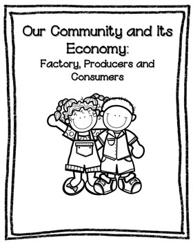Factory Producers and Consumers