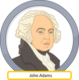 #presidentsday Facts about The United States Presidents