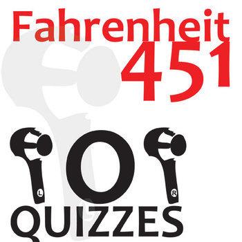 Fahrenheit 451 Bundle