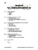 Fahrenheit 451 Part One Reading Quiz