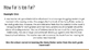 Fahrenheit 451 (Ray Bradbury), Censorship Lesson
