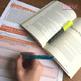 Fahrenheit 451 Literature Guide, Unit Plan, Ray Bradbury
