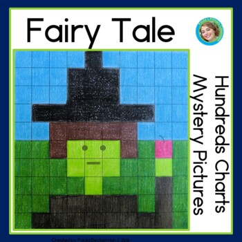 Fairy Tale Hundreds Charts