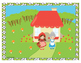 Fairy Tale (Little Red Riding Hood) Cooperative Game