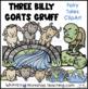 Fairy Tales Bundle 3 - Whimsy Workshop Teaching