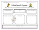 Fairy Tales and Folktales Unit