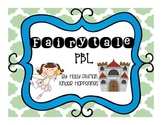 Fairytale PBL