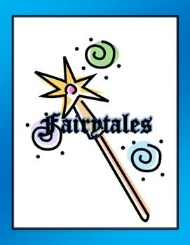 Fairytale Unit