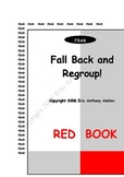Fall Back and Regroup! Subtraction Borrowing with Regroupi