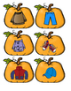 Fall Classification Station