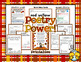 Poem of the Week: Fall Colours Poetry Power!