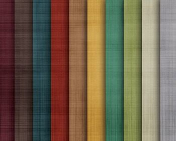 Fall Cross Stitch Textures Papers, Fall, Cross, Stitch, Te