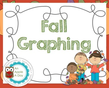 Fall Graphing