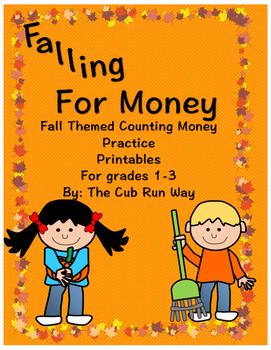 Fall Money Practice