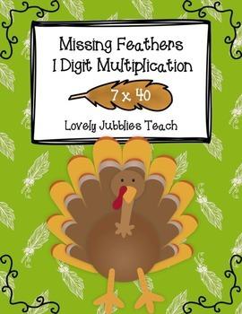 Fall Multiplication