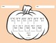 Multiplication Fact Drill worksheets (2xs-5xs facts)