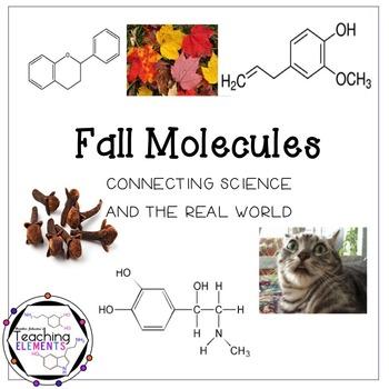 Fall Science