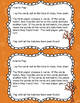 Dolch Sight Word Games- Fall/Autumn