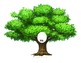 Family Day Resource Pkg - Poems, Puzzles, Family Tree, Wri