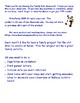 Family Kite Homework