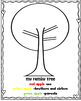Family Tree Glyph