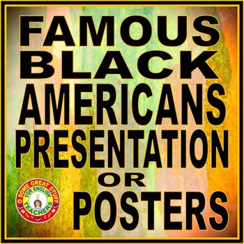 Black History Famous African Americans Throughout History