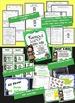 Famous American Bundle Pack- PowerPoint & Printables {Virg
