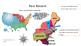 Famous American Heroes(GA)/ Map Directional Skills