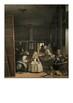 Famous Hispanic Artwork