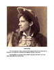Famous Women of the Old West