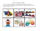 Fluency Sorting Mega-Pack for Special Education