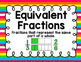 Fantastic Fractions: 16 Anchor Charts