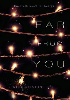 Far From You - Novel Study
