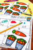 Farm {6 Pack Centers} Math and Literacy for Kindergarten