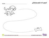 Farm Animals Spanish Lesson (2s) - Animales de Granja