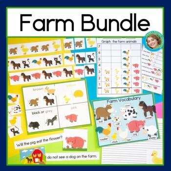 Farm Bundle