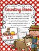 Farm Fun Counting Pack 1-10