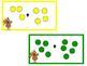 Farm Mathematics Centers - Common Core