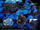 Rocks & Minerals A - O Mini Course (Part I)
