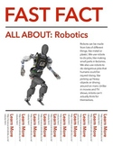 Fast Facts: Robotics