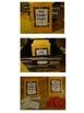 Fast Finisher Files Folder Labels