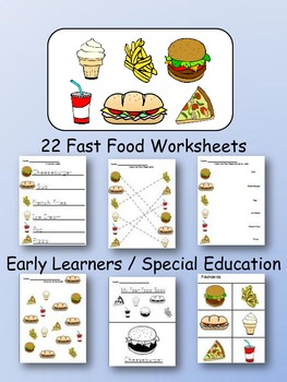 Worksheets Special Ed Worksheets collection of special ed worksheets sharebrowse sharebrowse