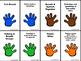 Fast Match! Fluency Strategies
