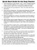 Favorite Season Opinion Essay Writing Prompt Common Core T