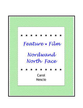 Feature * Film ~ Nordwand (North Face)