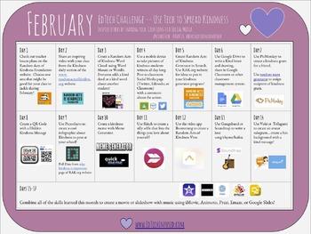 February EdTech Challenge
