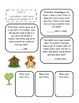 3rd Grade February Interactive Math Journal (Common Core Aligned)