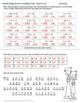 February Math: Computation, Rounding & Ordering Decimals -