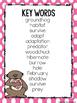 February Writing Bundle- Common Core Aligned
